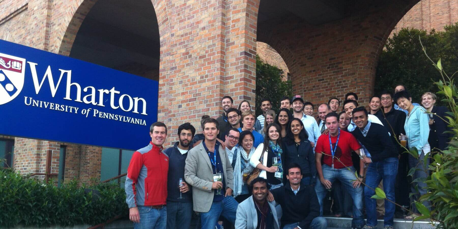 emba application  wharton embawharton emba